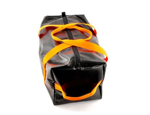 Lifeline Kit Bag